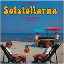 Solstollarna (Musiken ur Tv-serien)/Ola Ström, Per Dunsö