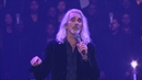 You Reign(Live)/Guy Penrod