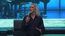 No, Not One!/This World Is Not My Home(Medley/Live)/Guy Penrod