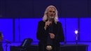 Rock Of Ages/I Stand Amazed(Medley/Live)/Guy Penrod