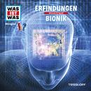41: Erfindungen / Bionik/Was Ist Was