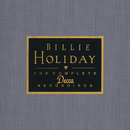 The Complete Decca Recordings/Billie Holiday