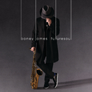 futuresoul/Boney James