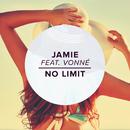 No Limit (feat. Vonné)/Jamie