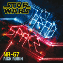 NR-G7/Rick Rubin