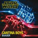 Cantina Boys/Baauer