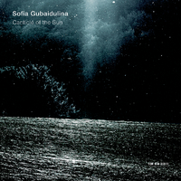 Gubaidulina: Canticle of the Sun