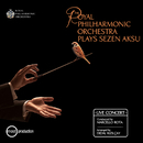 The Royal Philharmonic Orchestra Plays Sezen Aksu (Live)/The Royal Philharmonic Orchestra, Marcello Rota