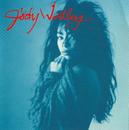 Jody Watley/Jody Watley