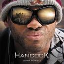 Hancock (Original Motion Picture Soundtrack)/John Powell