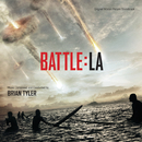Battle: Los Angeles (Original Motion Picture Soundtrack)/Brian Tyler