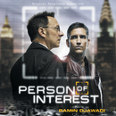 Person Of Interest (Original Television Soundtrack)/Ramin Djawadi