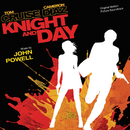 Knight And Day (Original Motion Picture Soundtrack)/John Powell
