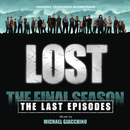 Lost: The Last Episodes (Original Television Soundtrack)/Michael Giacchino