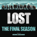 Lost: The Final Season (Original Television Soundtrack)/Michael Giacchino