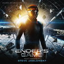 Ender's Game(Original Motion Picture Score)/Steve Jablonsky