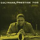 Coltrane/John Coltrane