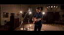 Ring Of Fire (Abbey Road Sessions)/Stevie McCrorie