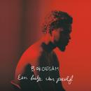 Heleboel Money (feat. Idaly)/Bokoesam