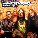 Powertrip/Monster Magnet