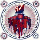 Propaganda/DJ Snake