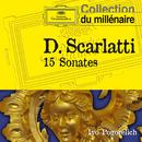 D. Scarlatti: Sonates/Ivo Pogorelich