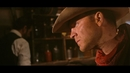 You Look Like I Need A Drink/Justin Moore