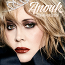 Queen For A Day/Anouk