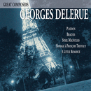 Great Composers: Georges Delerue/Georges Delerue