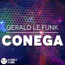 Conega/Gerald Le Funk