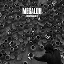 Regenmacher (Deluxe Version)/MEGALOH