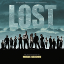 Lost: Season 1 (Original Television Soundtrack)/Michael Giacchino