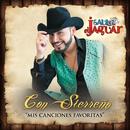 Con Sierreño Mis Canciones Favoritas/Saul El Jaguar Alarcón