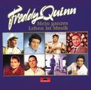 Mein ganzes Leben ist Musik/Freddy Quinn