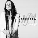 Freedom/Norma Jean Martine