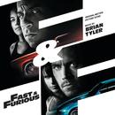 Fast & Furious (Original Motion Picture Score)/Brian Tyler