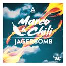 Jägerbomb/Marco Chili