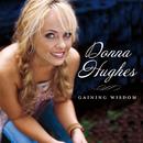 Gaining Wisdom/Donna Hughes