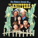 The Modern Sounds Of The Knitters/The Knitters