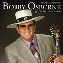 Try A Little Kindness/Bobby Osborne