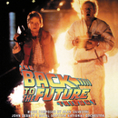 The Back To The Future Trilogy/Alan Silvestri