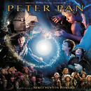 Peter Pan (Original Motion Picture Soundtrack)/James Newton Howard