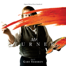 Mr. Turner (Original Motion Picture Soundtrack)/Gary Yershon