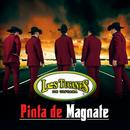 Pinta De Magnate/Los Tucanes De Tijuana