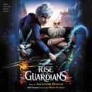 Rise Of The Guardians (Music From The Motion Picture)/Alexandre Desplat