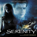 Serenity (Original Motion Picture Soundtrack)/David Newman
