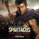 Spartacus: War Of The Damned (Music From The Starz Original Series)/Joseph LoDuca