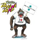 Håll Himalaya rent/Electric Banana Band