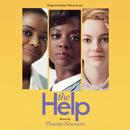 The Help (Original Motion Picture Score)/Thomas Newman, Various Artists