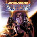 Star Wars: Shadows Of The Empire (Original Score)/Joel McNeely